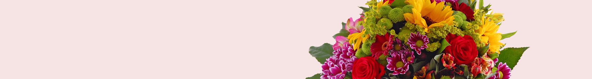 Kwiaty na imieniny PocztaiKwiaty Gorzów